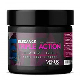 gel venus 500ml