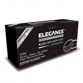 cera black 300g