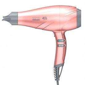 secador rosa02jpg