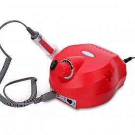 lixadeira vermelha03