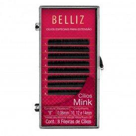 mink b 006 mix 02