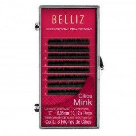 mink c 006 mix 03