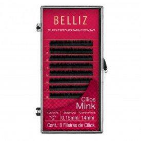 mink c 015 14mm 06