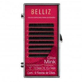mink c 015 mix 07