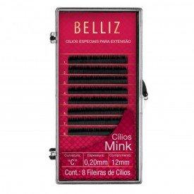 mink c 020 12mm 09