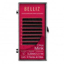 mink c 020 mix 12