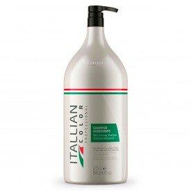 shampo italian