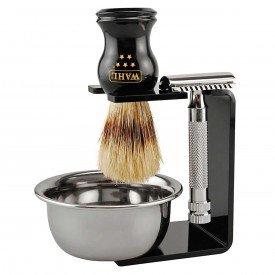 kit barbear02