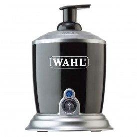 maquina espuma wahl02