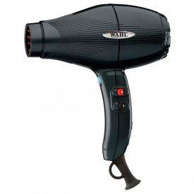 secador wahl preto02