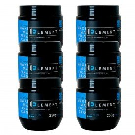 06 gel cola efeito molhado element 01