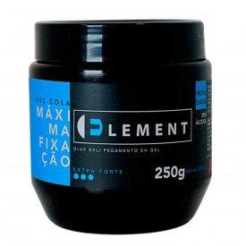 gel cola efeito molhado element 01