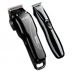 capafade comb 01
