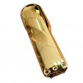 dourada 02