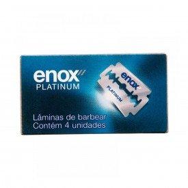 lamina enox platinum03