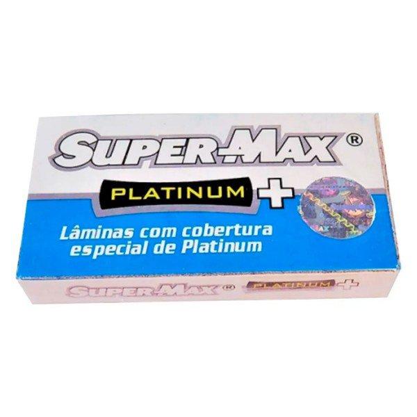 lamina supermax02