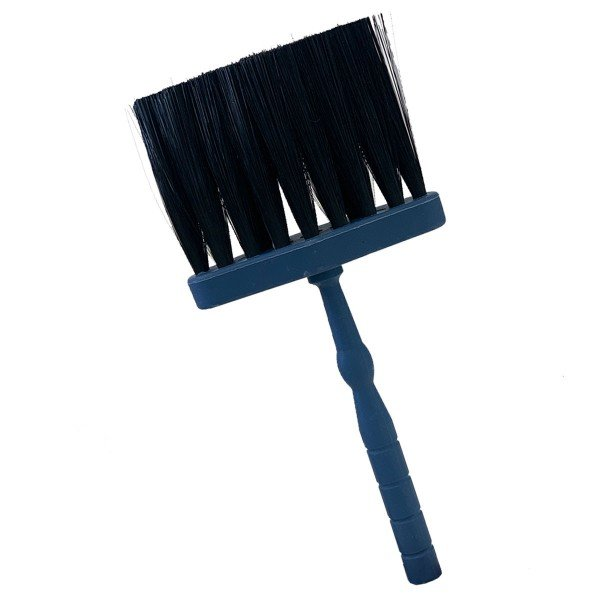espanador azul