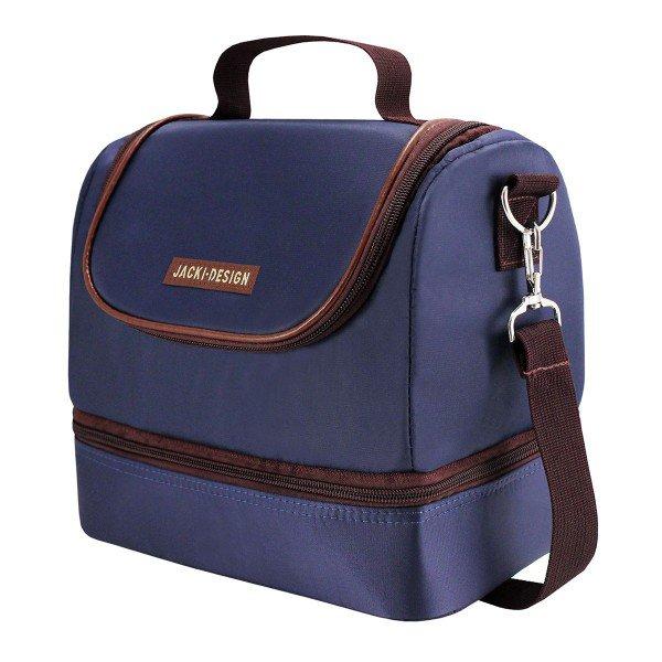 ahl17377 azul marrom 022