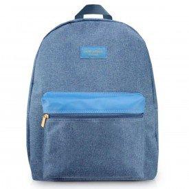 abc19825 azul03