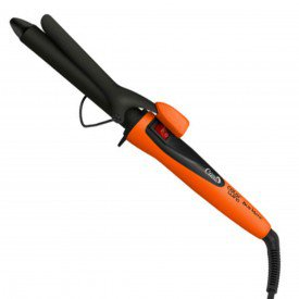 19mm modelador laranj