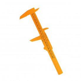 15 cm laranja05