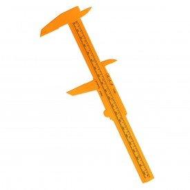 paquimetro laranja03