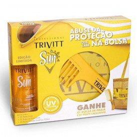 trivit sum 01