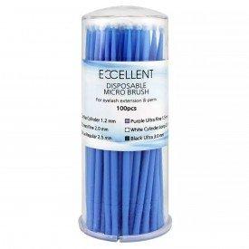 micro azul