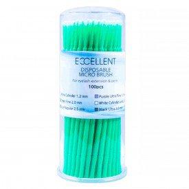 micro verde