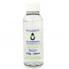 alcoolreagens300ml
