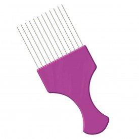 garfo rosa02