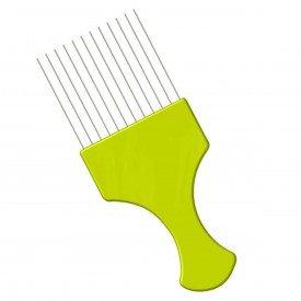 garfo verde03