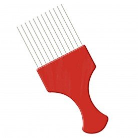 garfo vermelho03
