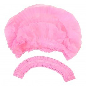 touca rosa02