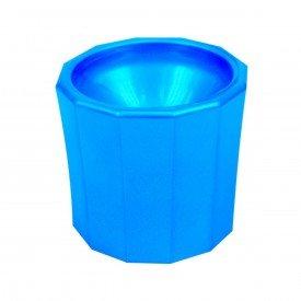 dappen azul