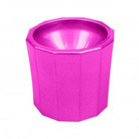 dappen rosa