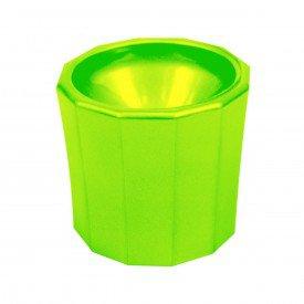 dappen verde