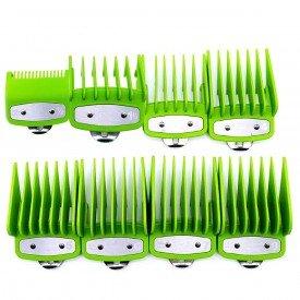 pemte verde kit8