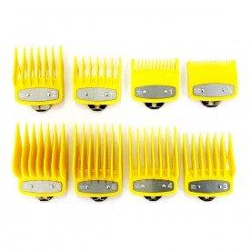 ki pnetes amarelo