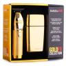 kit gold fx2