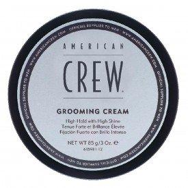 grooming cream 2