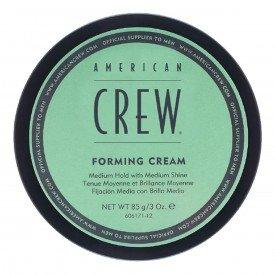 formig cream02