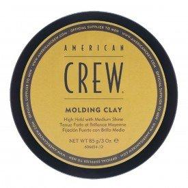 molding clay 03