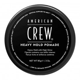 heavy hold pomade 03