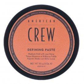 defining paste 03