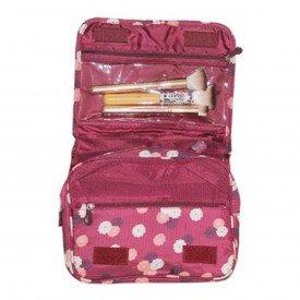 bolsa roxa 02