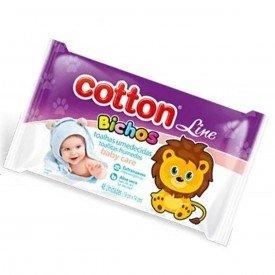 coton roxa