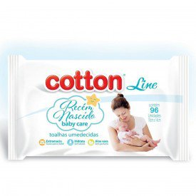 cotton recen nascido 02