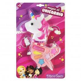 magia unicornio