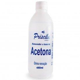 acetona 480